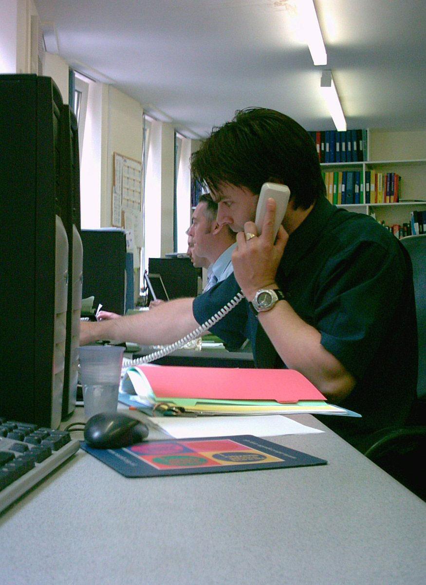 call-centre-1558029